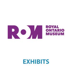 exhibits-01