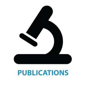 publications-01
