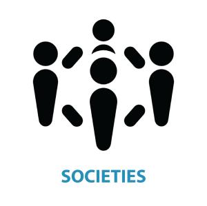 societies-01