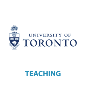 teaching-01