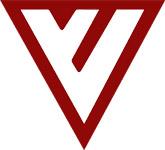 hennig-logo-Hennig